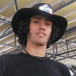 Caio Germano